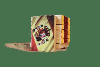 Игрушка Сувенир ЯкТак с Дополненной Реальностью! Испания