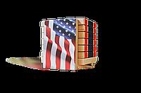 Игрушка Сувенир ЯкТак с Дополненной Реальностью! США