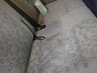 Чистка мягкой мебели: текстиль от 50 грн/пос.место; кожа от 80 грн/пос.место!