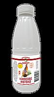 АКЦИЯ!!! Кокосовое молоко DanSoy 500 мл ПЭТ (ДанСой)