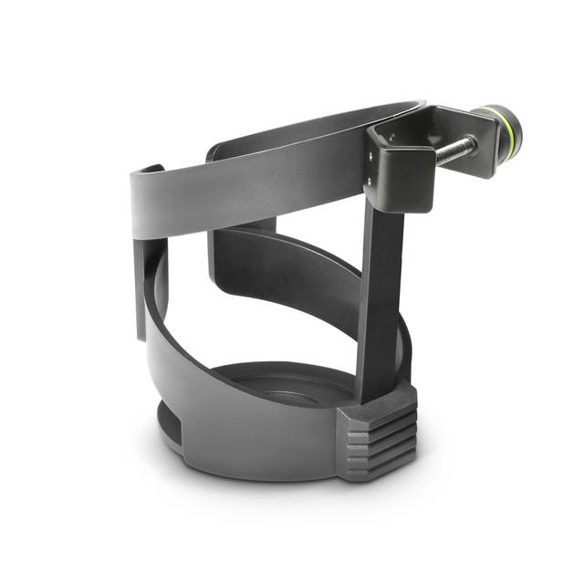 Подставка для воды для установки на микрофонную стойку Gravity MADRINKL