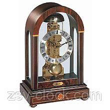 Настольные часы Hermle STRATFORD 22712-030791