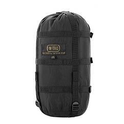 M-Tac мешок компрессионный Medium Black