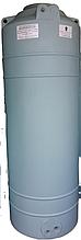 Бочка для резервного водоснабжения. Пищевой пластик. Aquarius NSV 700.Telcom Италия.