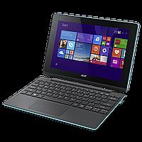 Бронированная защитная пленка на экран для Acer Aspire Switch 10 E