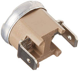 Термостат 1NT02L-5072 6A (145°C) для парогенератора DeLonghi 5228105000