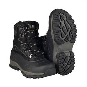 M-Tac ботинки зимние Thinsulate Ultra