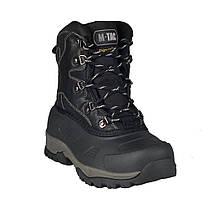 M-Tac ботинки зимние Thinsulate Ultra, фото 2