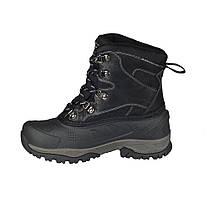 M-Tac ботинки зимние Thinsulate Ultra, фото 3