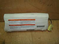 Подушка безопасности боковая (в сиденье) для ниссан теана Nissan Teana  K8EHM-9Y000