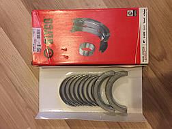 Вкладыши коренные 2,8 STD Iveco Daily стандарт;  H1104/5 STD   /   99473771, фото 2
