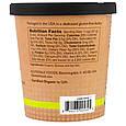 "Органічна кіноа NOW Foods, Ellyndale Naturals ""Quinoa Cups"" цілісний злак (57 р), фото 3"