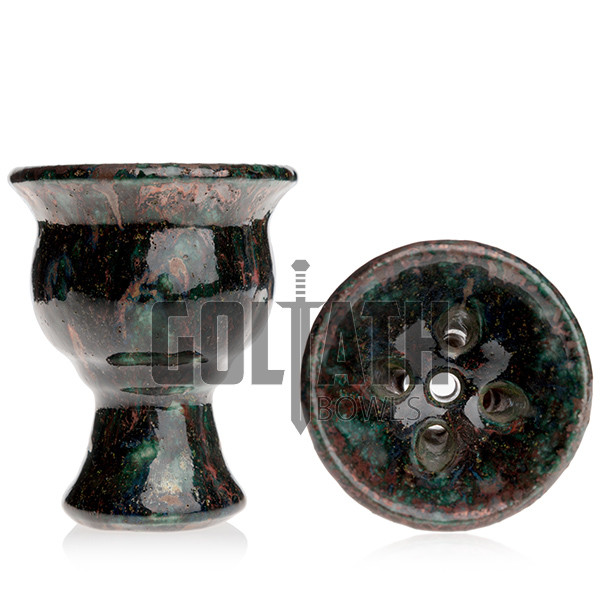 Чаша Goliath Bowl Simple, Exclusive