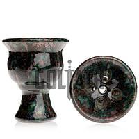 Чаша Goliath Bowl Simple, Exclusive, фото 1