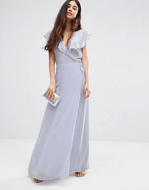 Распродажа! р. S Oh My Love London Фирменное платье, фото 2