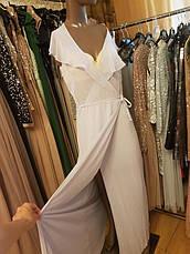 Распродажа! р. S Oh My Love London Фирменное платье, фото 3