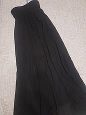 Распродажа! Missguided р. XS Фирменное длинное платье, фото 3