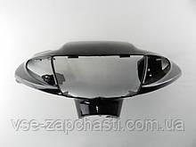 Пластик головы под фару Yamaha Next Zone ZR/ Super Z