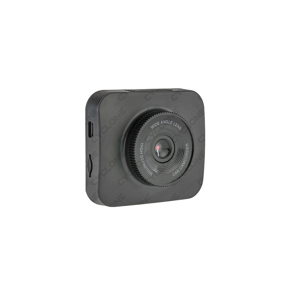 Видеорегистратор CYCLONE DVH-44 V2 1080p 30fps 120 град.