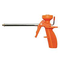 Пистолет для полиуретановой пены Grad (2722245)