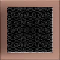 Решетка медь гальванизированная 22*22, фото 1