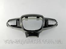 Пластик головы под фару Yamaha Aprio