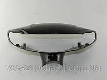 Пластик головы под фару Yamaha INOVATION (SA-16)