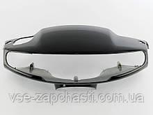 Пластик головы под фару Honda Dio 28