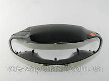 Пластик головы под фару Honda Dio-34