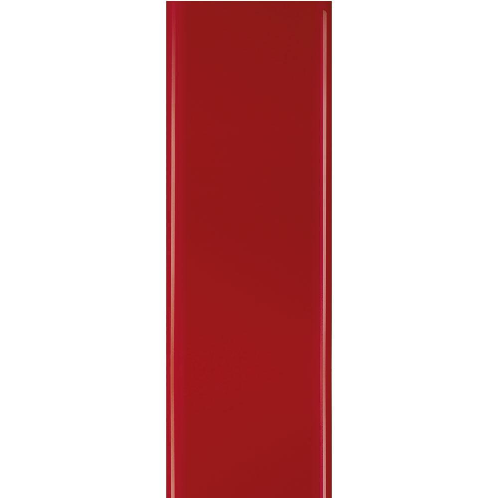 Удлинение для воздуховода вытяжки Smeg KITCMNFABRD