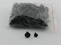 Клипсы (андапки) для крепления пластика, упаковка