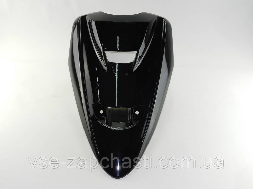 Клюв Yamaha Next Zone ZR