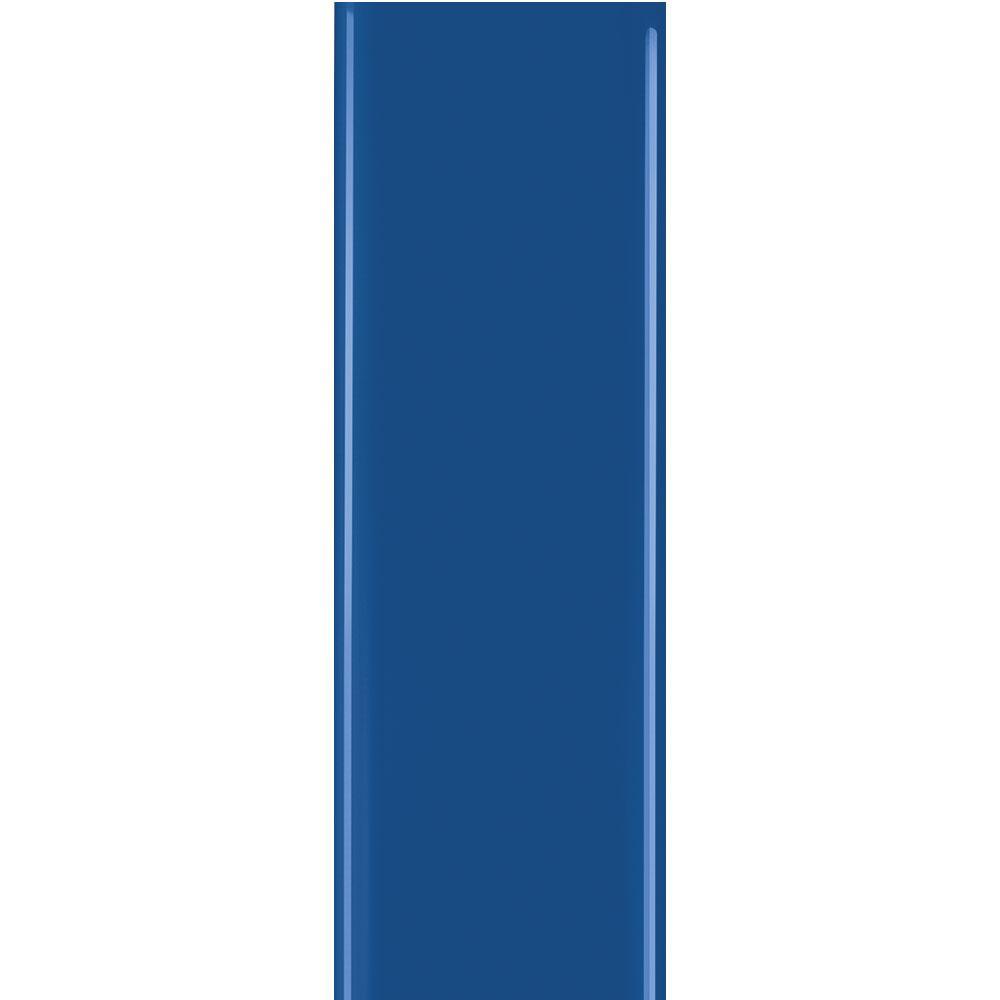 Удлинение для воздуховода вытяжки Smeg KITCMNFABUJ
