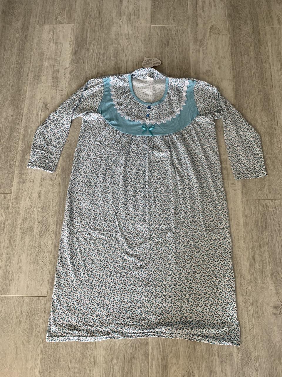 Нічна сорочка Sentina байка