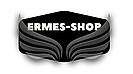 Интернет магазин Ermes-shop.com.ua