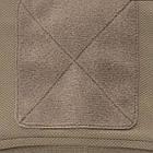 M-Tac поло тактическое Polyester Olive XS, фото 5