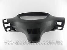 Торпедо Honda Tact AF-30/31