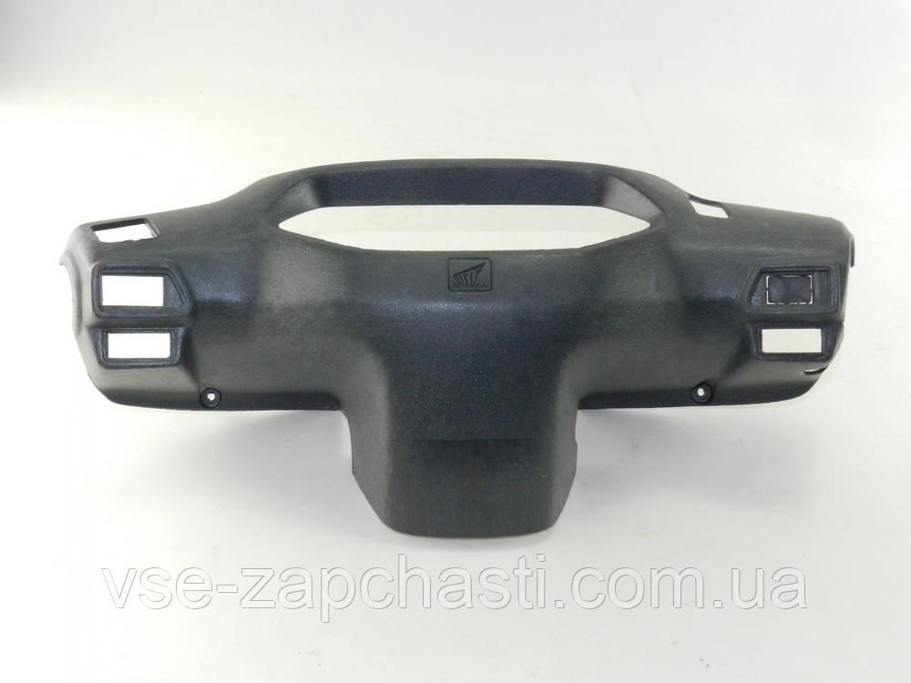 Торпедо Honda Lead AF-20/HF05