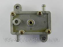 Бензонасос Honda Lead-48/ZX-34/35NEW /SMART