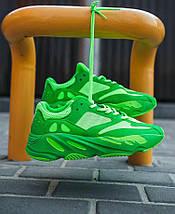 Мужские кроссовки Adidas Yeezy Wave Runner Boost 700, фото 3
