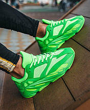 Мужские кроссовки Adidas Yeezy Wave Runner Boost 700, фото 2