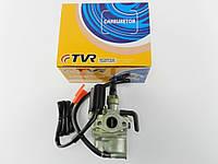 Карбюратор Honda Tact AF 16/09/24/DJ-1 AF12, 50cc, (TVR)