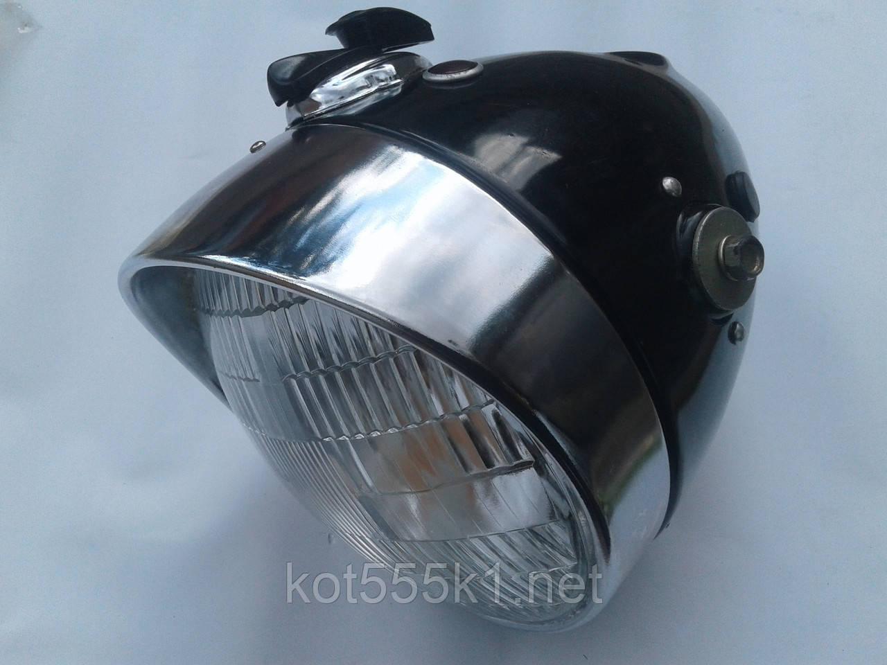 Фара К-750  СССР