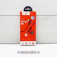 USB кабель Hoco U37 (Read)