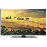 Телевизор LG 42LF650V (550Гц, Full HD, Smart, Wi-Fi, 3D, DVB-T2/S2)