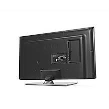 Телевизор LG 42LF650V (550Гц, Full HD, Smart, Wi-Fi, 3D, DVB-T2/S2), фото 3