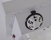 Конвектор MASTAS Vigo M15 1500W (457015)