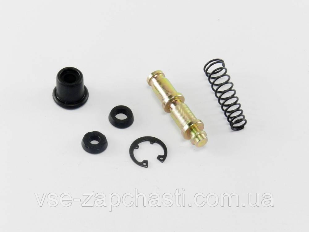 Ремкомплект гидравлики Honda Dio AF-25/28/35/GY6-50/60/80cc