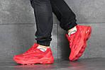 Мужские кроссовки Puma Cell Venom (красные), фото 4