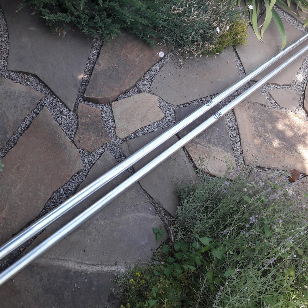 Телескопическая гладилка для бетона купить киров барита бетон
